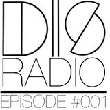 D||S PODCAST - EPISODE #001