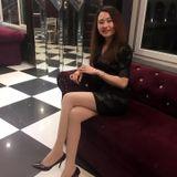 NST_HPBD Phương Nguyệt_(nhạc hưởng) Việt sky on the mix!!!!