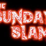 THE SUNDAY SLAM, 29th January - PART II