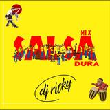 Mix Salsa Dura 01
