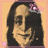 Radio Jiro (Todd Rundgren Special) - 16th October 2017