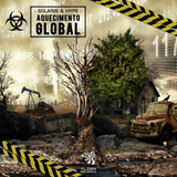 Solaris & Hype - AQUECIMENTO GLOBAL (Original Mix) - OUT NOW - BEATPORT TOP #1