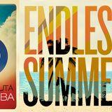 Set Endless Summer