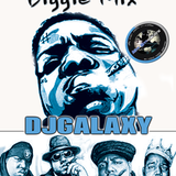 The Mix Syndicate - Biggie Mix