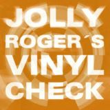 JOLLY ROGER´S VINYL CHECK pt.6