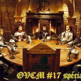 OVCM #17 -spéciale Alexandre Astier diffusée le 11/06/2013 sur Radio Bip et c'est très bien comme ça