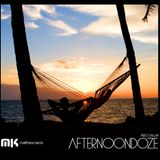 Matthew Clarck pres Chillin' - Afternoondoze (Chillout & Lounge 2008)