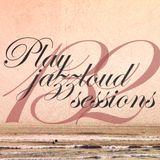 PJL sessions #132 [november freshness]