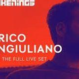 Awakenings ADE 2018 | Enrico Sangiuliano