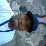 BcK. New hip hop blend