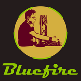 Road2AllDecades Promo Mix by Bluefire