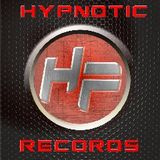 Andy Whitte - The Sound of Hypnotic Factory  (December Fast Mix 2o11)