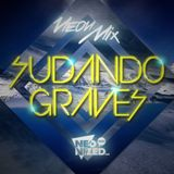 Neon Mix #13 - Sudando Graves