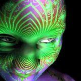 Mix Goa-Trance oldschool ;)