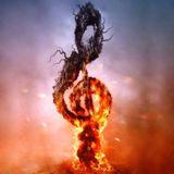 Epic Instrumental music mix by Dj Mandy Vol.1