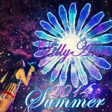 LillyAnnEDM2014Summer