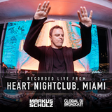 Global DJ Broadcast Apr 05 2018 - World Tour: MIami