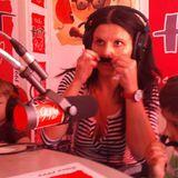 1 iunie - Hit and Drive cu Loredana Tifachi, Adina Suhan, Alex, Daria si Flavius