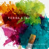 DJ EDU - MIX MATRIMONIO PIERINA & JOSE 1