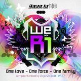 Rave.lu Compilation