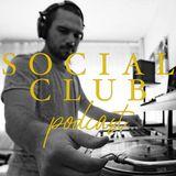 SocialClubPodcast004_NMNJ