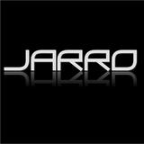JARRO | Mix Vol. 001