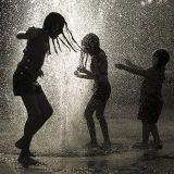 Dubby Waze for Rainy Daze