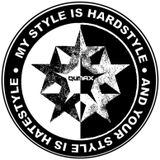 Hardstyle 2016 (Part 1)