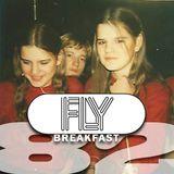 Fly Breakfast #9 (1982)