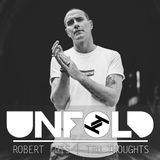 Tru Thoughts Presents Unfold 23.09.18 with Mo Wax, Rhi, Attica Blues
