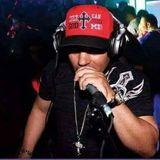 DJ JUNDADDY MAMBO ACELERAO MIX 2016