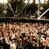 """Vol. 10 A Night At The Garage - You're """"Always There"""""""