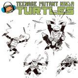 ComicsDiscovery S01E20:Les tortues Ninja