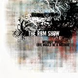 The RBM Show - 66th Episode