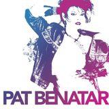 Pat Benatar - greatest hits!