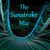 The Sunstroke Mix