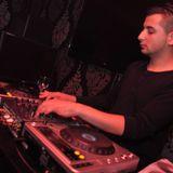 DJ Omarr 2k14 Short PromoMix
