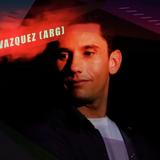 #TFEC2014 - LEONARDO VAZQUEZ (Argentina)
