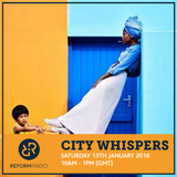 City Whispers 13th January 2018