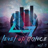 Level Up Dance Vol. 6