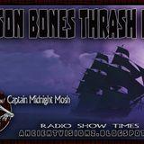 CRIMSON BONES 17-8-17