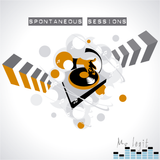Spontaneous Sessions 55 - Spring 2014 Edition