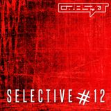 Crasbot - Selective #12