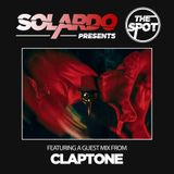Solardo Presents The Spot 047