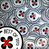Soul Button - Best of 2012