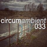 circumambient 033