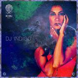 Indigo LIVE at Ichu Terraza (Feb 8th)