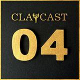 CLAPCAST #4