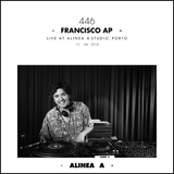 Alinea A #446 Francisco AP