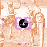 The RawSoul - Soul Sound Supreme Session 05